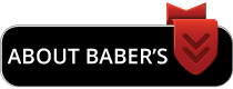 About Baber's