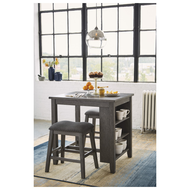 Ashley Furniture   D388-113