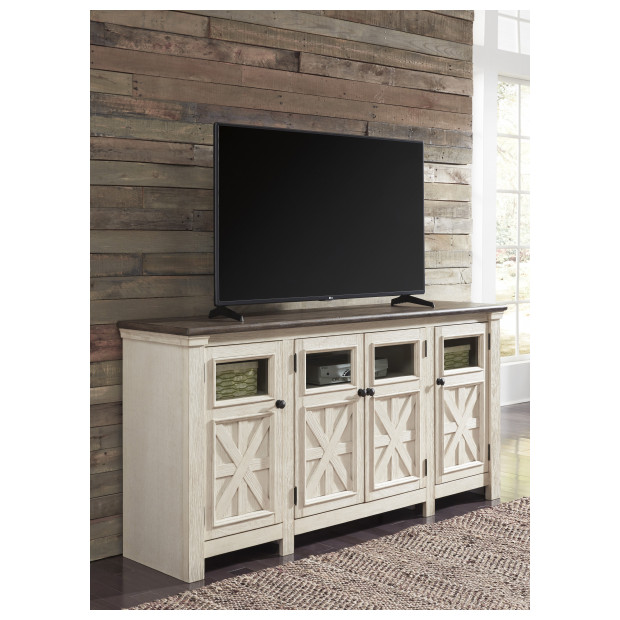 Ashley Furniture   W647-60