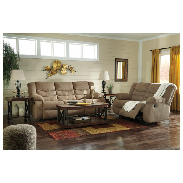 Ashley Furniture   9860486/88