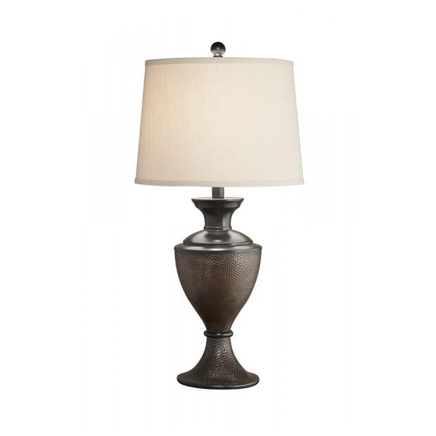 Bernard's Furniture   BER-6613(2)