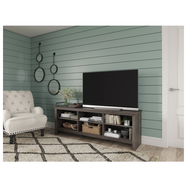 Ashley Furniture   W275-65