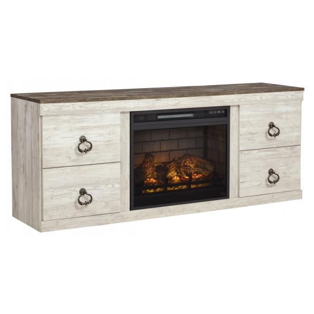 Ashley Furniture   EW0267-168/W100-101