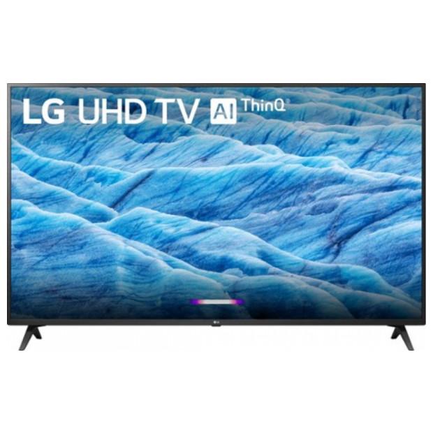 LG Electronics 49UM7300