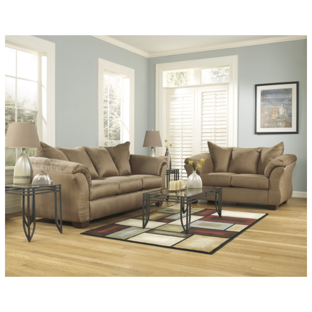 Ashley Furniture   7500235/38