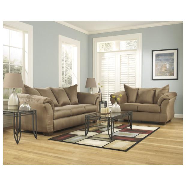 Ashley Furniture   7500235/38