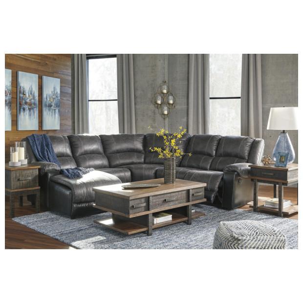 Ashley Furniture   5030116/41/46X2/77
