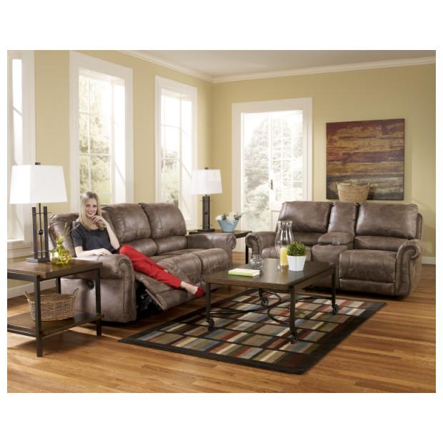 Ashley Furniture   7410088/94