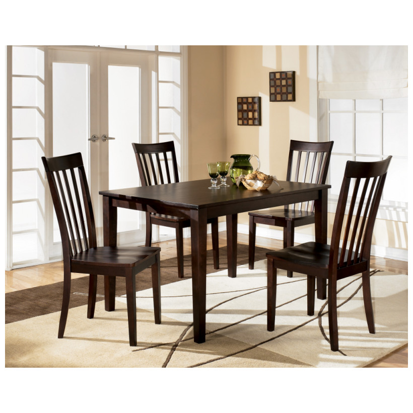 Ashley Furniture   D258-225