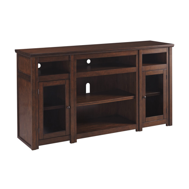 Ashley Furniture   W797-68