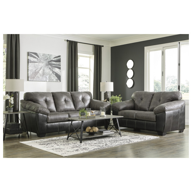 Ashley Furniture   9160535/38