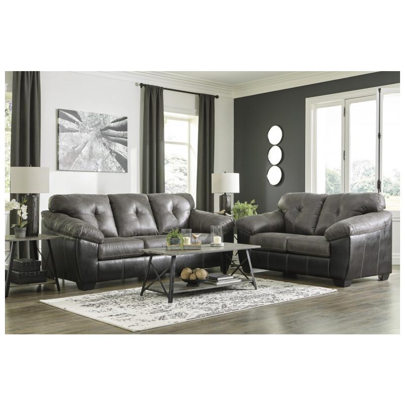 Ashley Furniture   9160535/38