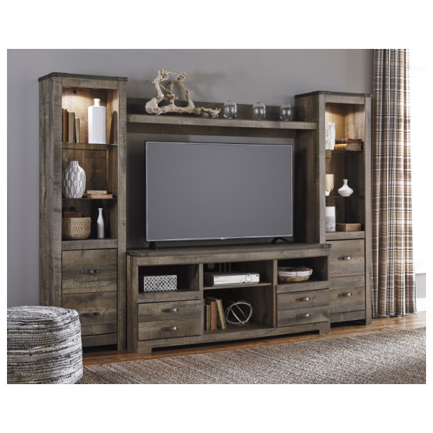 Ashley Furniture   W446-68/27/2X24