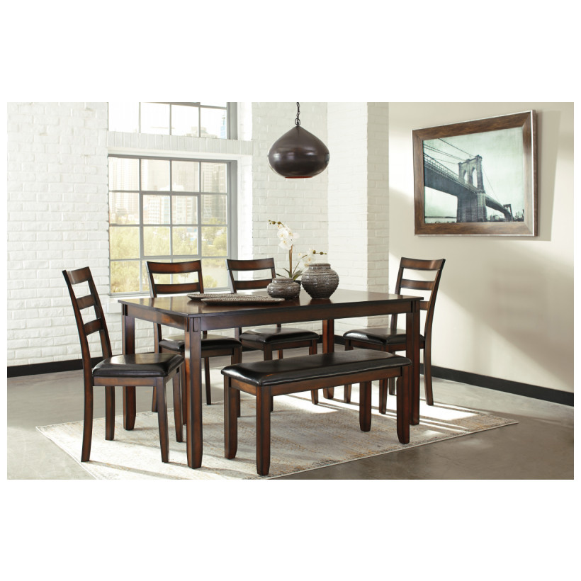 Ashley Furniture   D385-325