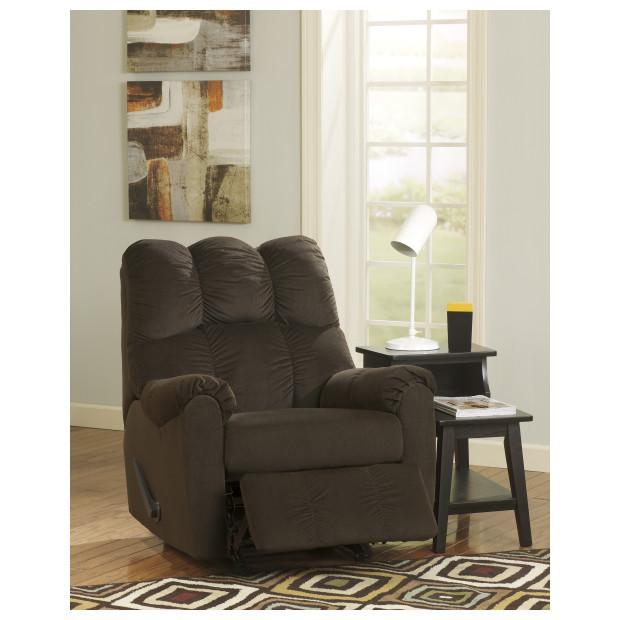 Ashley Furniture   1750025