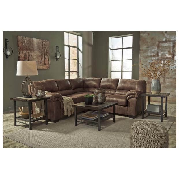 Ashley Furniture   1200055/67