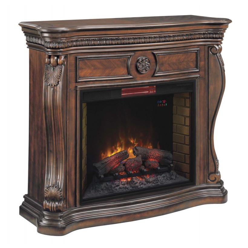 Classic Flame LEXINGTON CHERRY