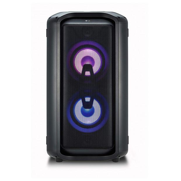 LG Electronics RK7