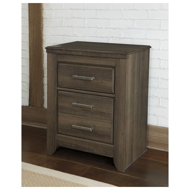 Ashley Furniture   B251-92