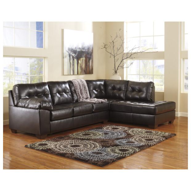 Ashley Furniture   2010117/66