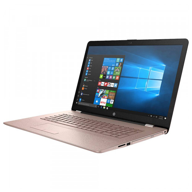 HP    HP15DA0019DS RG