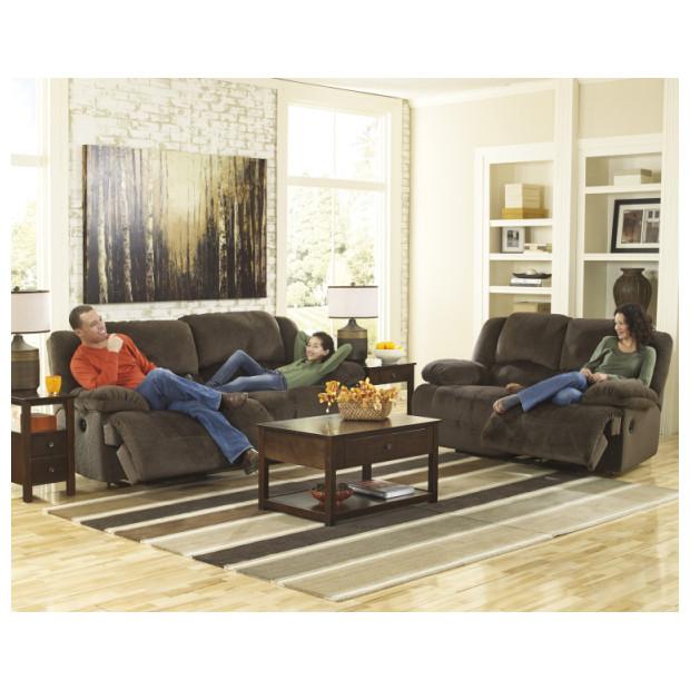 Ashley Furniture   5670181/86