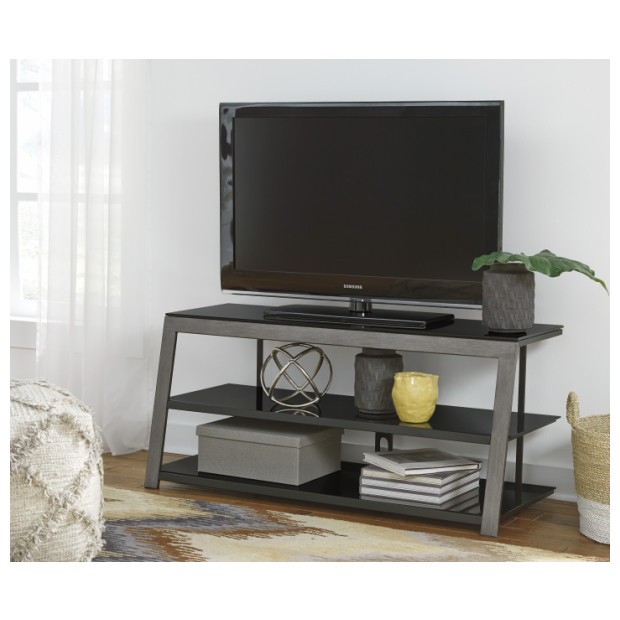 Ashley Furniture   W326-10