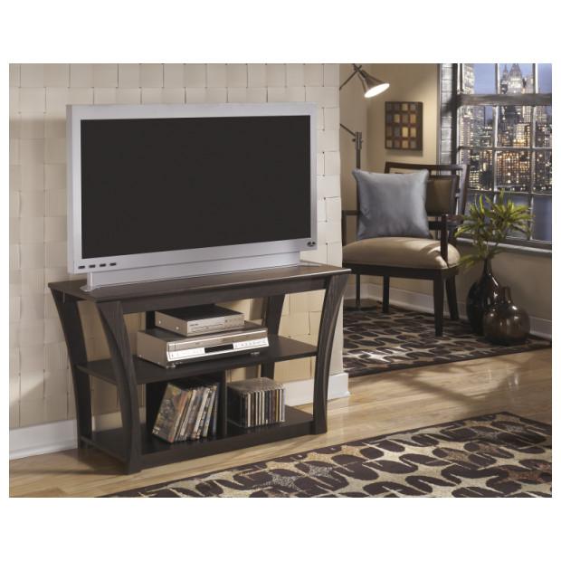 Ashley Furniture   W276-10