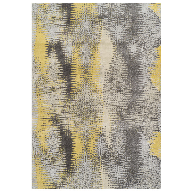 Dalyn Rug Company                                  D-MG531 GRAPHITE