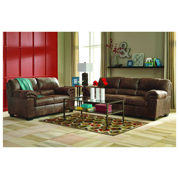 Ashley Furniture   1200035/38