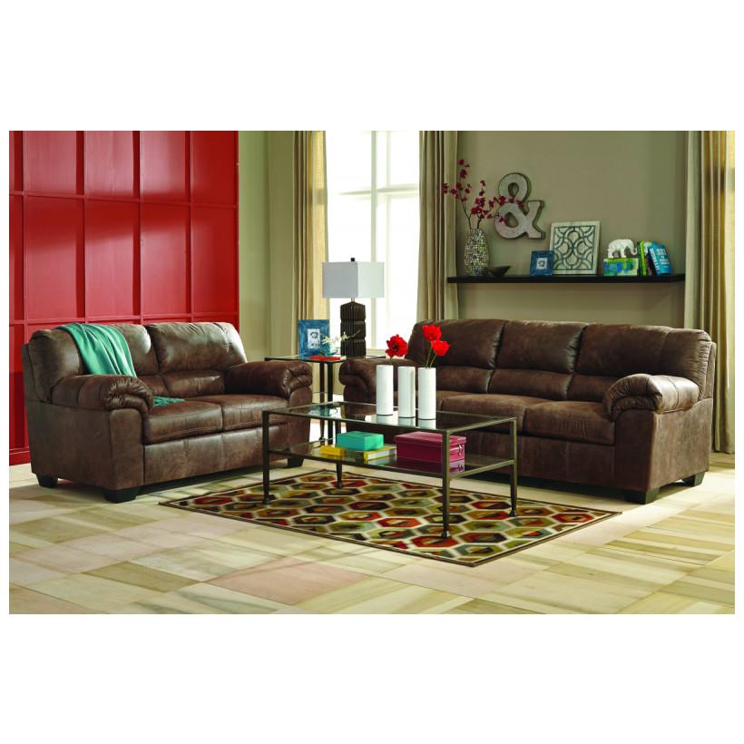 Ashley Furniture   1200035/38