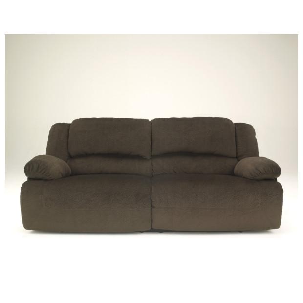 Ashley Furniture   5670174
