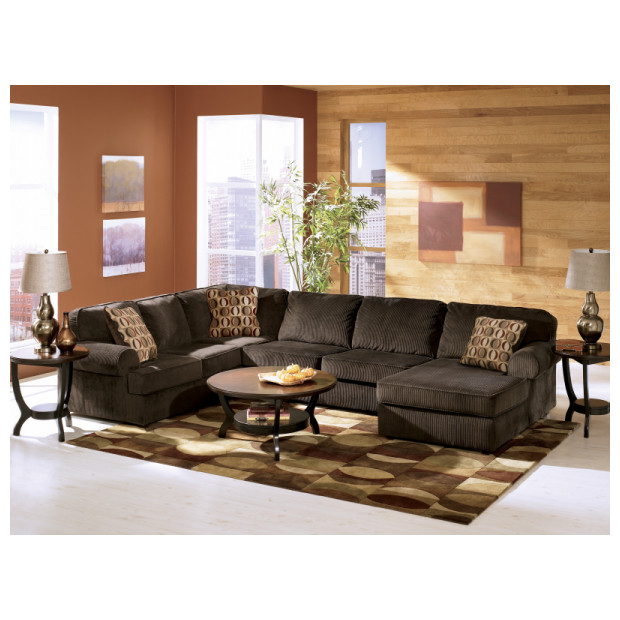 Ashley Furniture   6840416/34/67