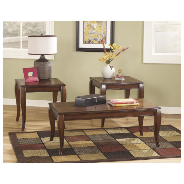 Ashley Furniture   T317-13