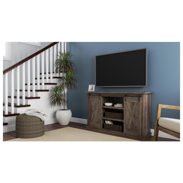 Ashley Furniture   W275-48