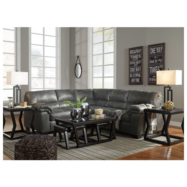Ashley Furniture   1200155/67