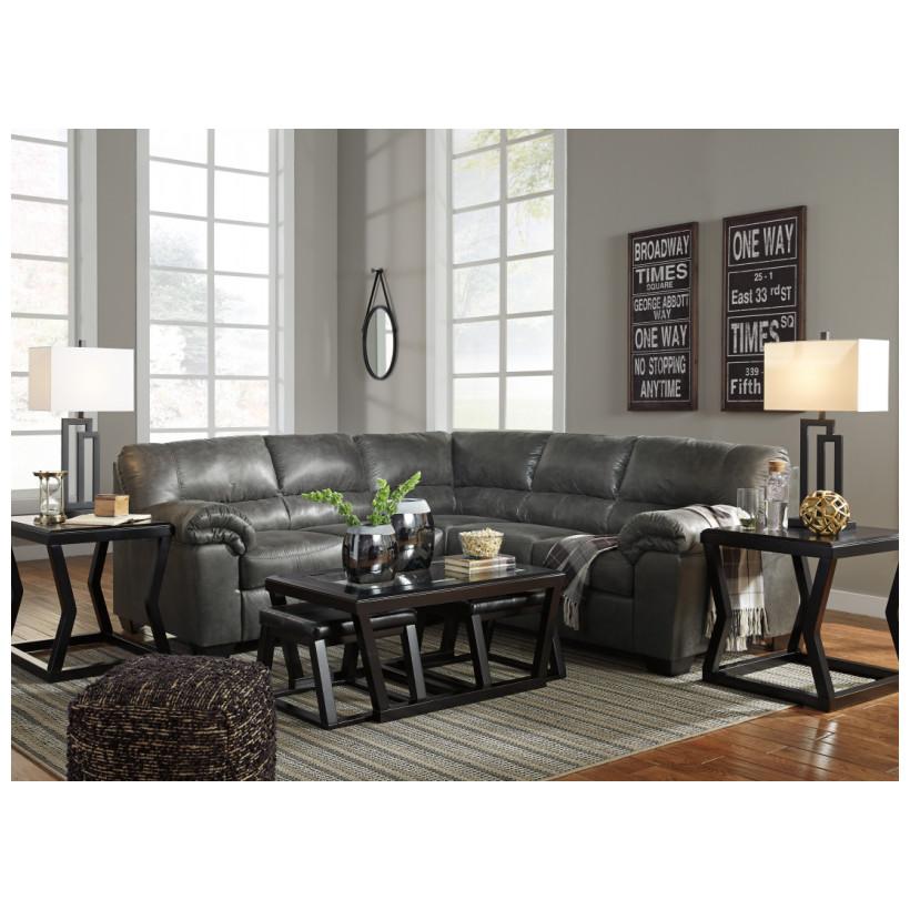 Ashley Furniture   1200155/67
