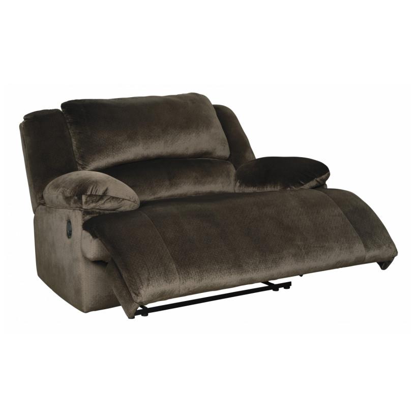 Ashley Furniture   3650452