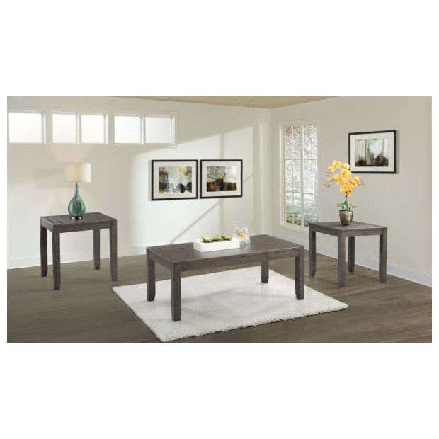 Fitzgerald Furniture CL ANDERSON 3-PACK