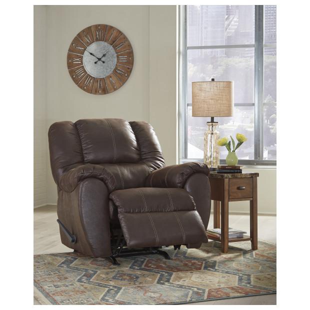 Ashley Furniture   1030125