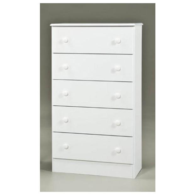 Kith Furniture 193-05