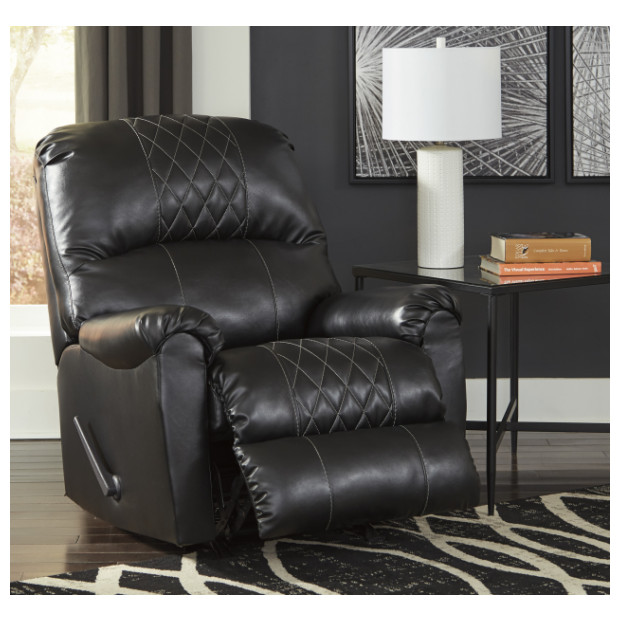 Ashley Furniture   4050225
