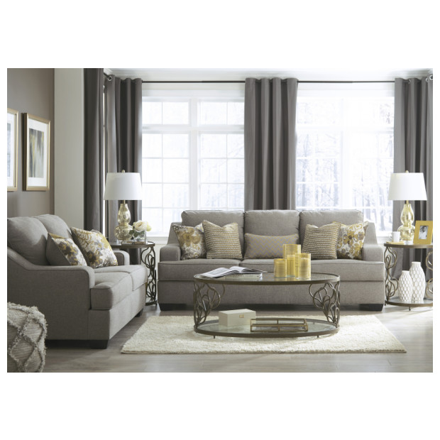 Ashley Furniture   9340435/38