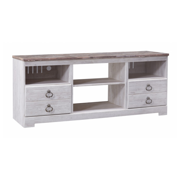 Ashley Furniture   W267-68