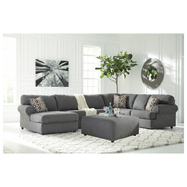 Ashley Furniture   6490208/16/34/67