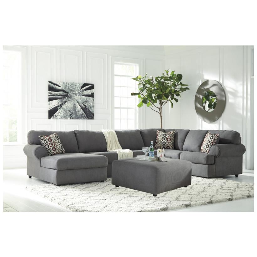 Ashley Furniture   6490208/16/34/67