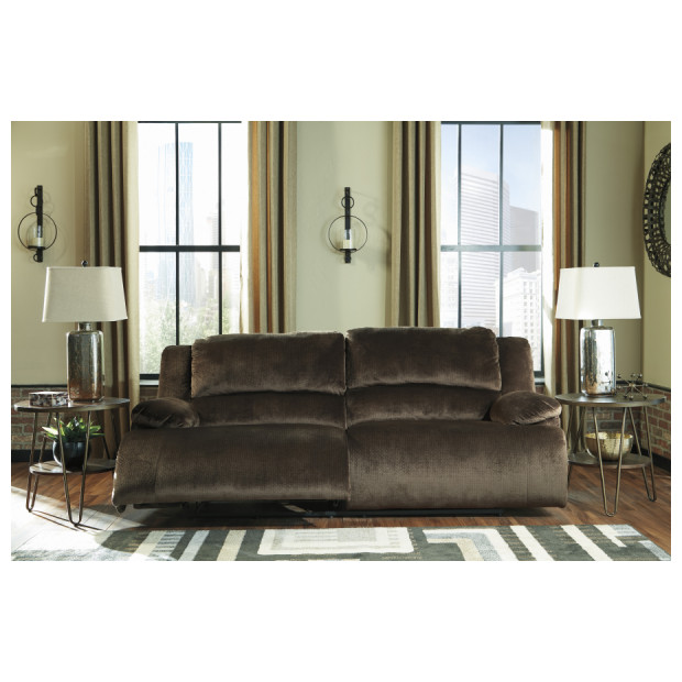 Ashley Furniture   3650481