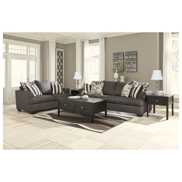 Ashley Furniture   7340335/38