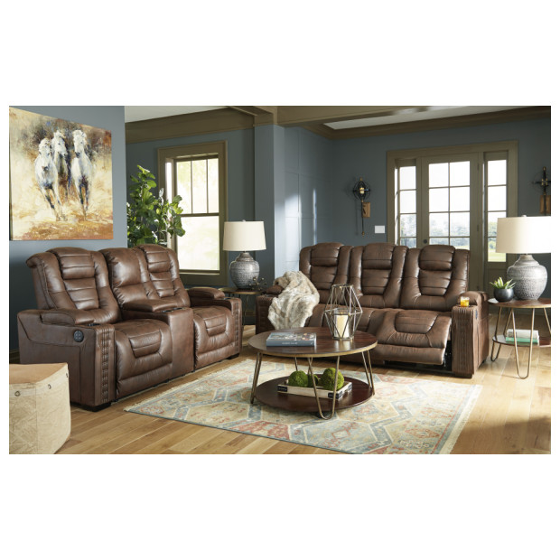 Ashley Furniture   2450515/18