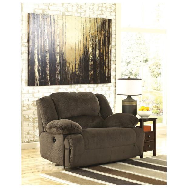 Ashley Furniture   5670182